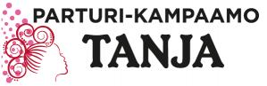 Parturi-Kampaamo Tanja